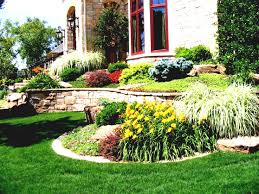 Landscaping Design Ideas For Front Of House Simple Landscape Design Ideas Landscaping Designs Sharearticle Us F In Category Home