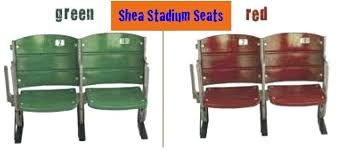Red Stadium Seating Autotransportrates Co