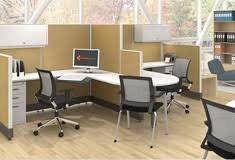 Office cubicle Busy 02 Corporate Office Furniture Youtube Office Furniture Cubicles Filing Seating And So Much More