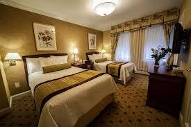 Wellington hotel deluxe double New York Red Tag Vacations Wellington Hotel Hotel Deals Reviews New York Redtagca