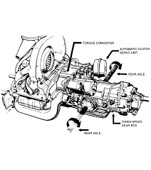 I need an exploded diagram of a 1 6 v w engine and a transmission rh justanswer
