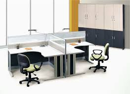 home office furniture ct ct. Stamford Office Furniture Fresh Fantastic Home Fice Ct S Decorating Ideas N