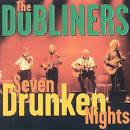 Seven Drunken Nights [Goldies]