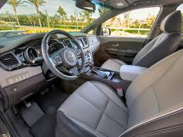2018 kia minivan.  kia kia sedona intended 2018 kia minivan
