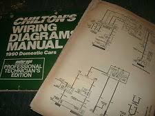 omni 1990 dodge omni plymouth horizon wiring diagrams schematics manual sheets set