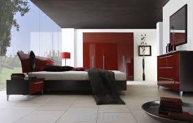 white or black furniture. Black Bedroom Furniture Lavish Modern Ideas Design Red Bedrooms And White Or