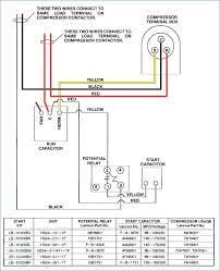 lennox ac wiring diagram lennox condensing unit wiring diagram wiring diagram for air conditioner thermostat lennox ac wiring diagram wire data \\u2022 lennox a c wiring diagram lennox ac