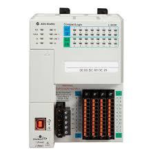machine safety portfolio rockwell automation compactlogix 5370 l1