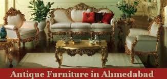 Antique Furniture Websites