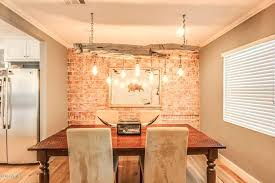 tray ceiling rope lighting alluring saltwater. Delighful Ceiling Tray Ceiling Rope Lighting Alluring Saltwater In E