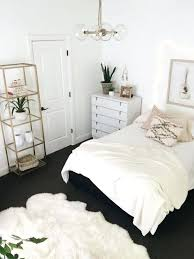 bedroom furniture decor. Homely Ideas White And Gold Bedroom Decor Best Room On Furniture