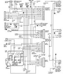 ford taurus ignition wiring diagram images ford wiring diagrams automechanic