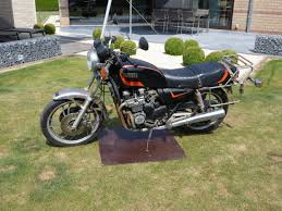 yamaha xj550 sitting for 10 years xjbikes yamaha xj motorcycle