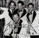 Die, Die My Darling [UK CD Single]