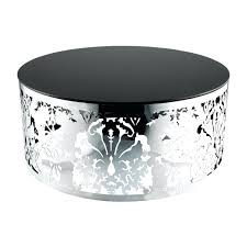 silver lily coffee table trunk uk