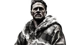 King Arthur Il Potere della Spada Ecco il trailer finale del film di Guy  Ritchie