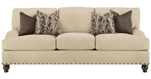 kevin charles furniture. Perfect Furniture Kevin Charles Sofa Throughout Furniture T