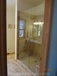 Denver Bathroom Remodeling Gorgeous Denver Home Remodel Denver Remodeling Starwood Renovation
