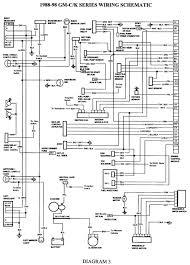 colorado trailer ke wiring diagram free diagrams collection Simple Wiring Diagrams 2011 silverado wiring diagram manual lively