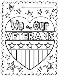 Veterans Day Coloring Pages Adult Coloring Pages Veterans Day