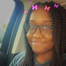 Brandy Asberry (brandyasberry) - Profile   Pinterest