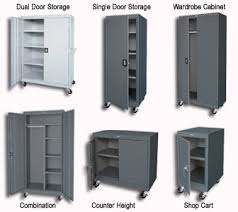 industrial storage cabinet with doors. MOBILE STORAGE CABINETS -- TRANSPORT SERIES Industrial Storage Cabinet With Doors