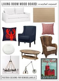 create a comfortable coastal casual living room with these tips and furniture picks plus learn casual living room lots