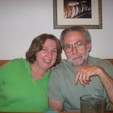 Carolyn Shriver Facebook, Twitter & MySpace on PeekYou
