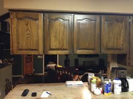 best chalk painting kitchen cabinets all about house design chalkboard paint ideas for