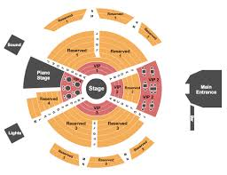 Chippendales Vegas Seating Chart Absinthe Thursday August 09th At 20 00 00 At Spiegeltent At