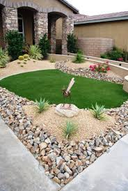 Small Picture Amusing Very Small Front Yard Landscaping Ideas Images Decoration