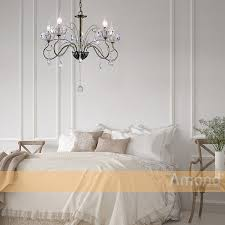 french provincial lighting kathrine 5 light chrome french provincial pendant by amond