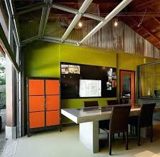 converting garage into office. Garage Office Ideas Conversion Within Convert To Designs 10 Converting Into
