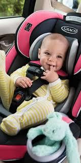 Baby Gear & Baby Equipment | Kohl's