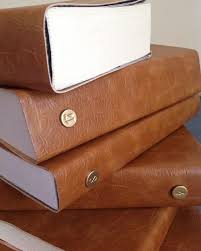 or perhaps you found the following hemingway how to make a fake leather book cover how to make a faux leather book cover