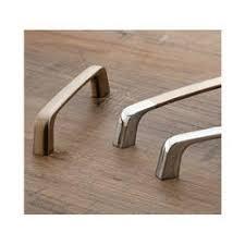 cabinet handles. Ojal Cabinet Handles Cabinet Handles