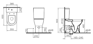 comfort height toilet dimensions. product dimensions comfort height toilet t