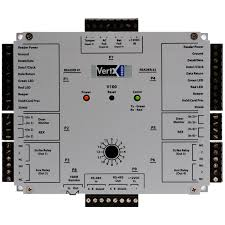 hid card reader wiring diagram mkrs info hid card reader wiring diagram electronic circuit