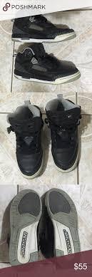 trb 1021 08 black white. nike air jordan spizike black cool grey sz 65 trb 1021 08 white p