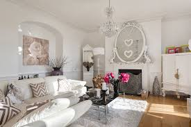 white shabby chic beach decor white shabby. Shabby Living Room Ideas Resourceful And Classy Chic Rooms On Beach Decor White T