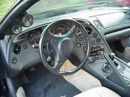 1998 toyota supra interior. suprareiko 1998 toyota supra 4608090006_large interior t