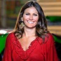 "900+ ""Regina Smith"" profiles | LinkedIn"