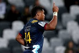 super rugby round 4 team of the week