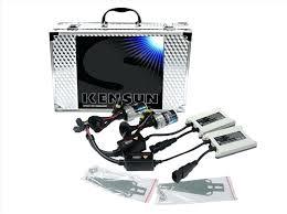kensun 9006 hid wiring diagram data wiring diagrams \u2022 kensun hid kit wiring diagram at Kensun Wiring Diagram