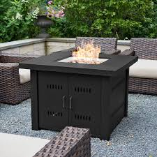 appealing propane fire pits for your outdoor decor propane fire pits hearth s controls hpc