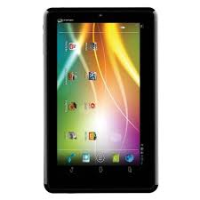 Micromax Funbook 3G P600 - White ...