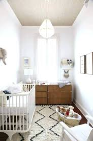 rugs for boys room baby room area rugs baby room rugs baby boy room area rugs rugs for boys room baby