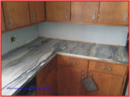 replacing a kitchen countertop the best option 20 best post formed laminate countertops ideas
