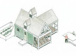Ross Chapin Architects GoodFit House Plans Tiny House  Sketch Home furthermore Small House Design Plans Mesmerizing Home Design Floor Plans in addition  besides Less Space More Tiny House together with  further The Freeman – Tiny Cob House Plans further  furthermore Photo Free Floor Plan Online Images Custom Illustration Tiny House together with Tiny House Plans   hOMe Architectural Plans furthermore  together with Tiny House Plans   Tiny Home Builders. on tiny house design sketch