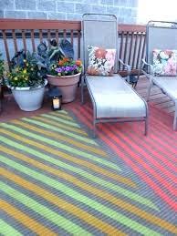 good plastic outdoor rugs and outdoor plastic rugs luxury outdoor plastic rugs or recycled plastic outdoor